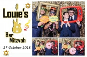 Bar-Mitzvah-photo-booth